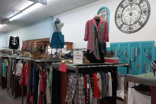 villagethrift-boutique